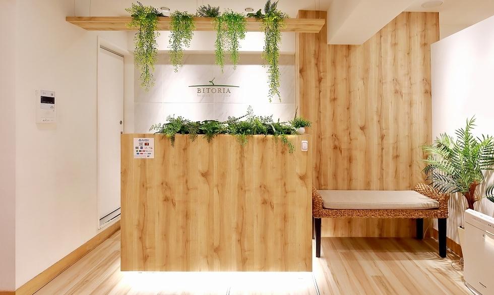 東京/表参道総本店のサムネイル