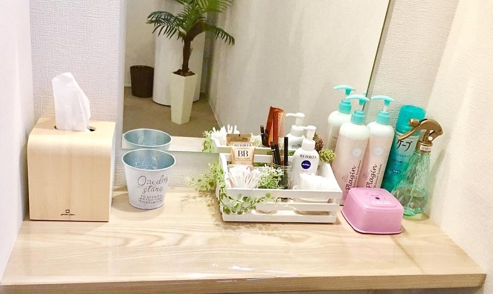 東京/池袋東口店のサムネイル